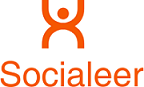 Socialeer Group